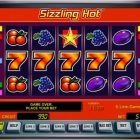 Как получить бездепозитный бонус в казино?