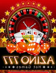 Онлайн казино - доступноe как бесплатно, так и на реальные деньги!