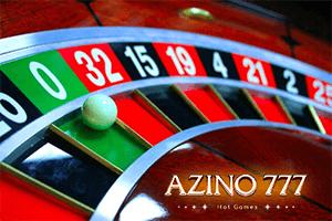 Азино777 официозный сайт — как получить полную независимость от блокировок?