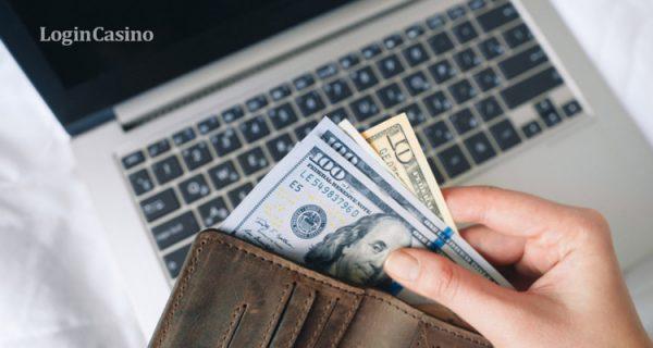 Банки не смогут проводить платежи в адрес онлайн-казино Azino777