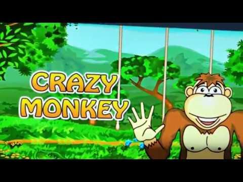 Как Выиграть В Азино 777 В Игровые Автоматы Crazy Monkey