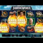 Азартные игры казино Azino777 – стабильный ключ дохода
