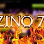 Игровой клуб Азино 777 с азартными игровыми автоматами онлайн
