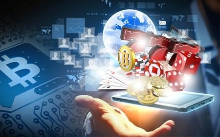 Онлайн казино Слотокинг – лидер среди онлайн казино в Украине