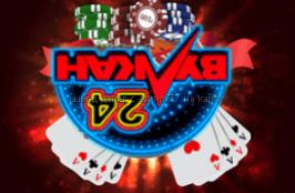 Свежие записи интернет казино Азино 777