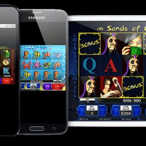 Azino777 церемониальный сайт — мобильная версия