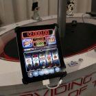 Главное достоинство казино Azino777
