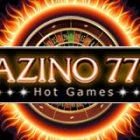 Получайте бонус за регистрацию в онлайн казино Azino777 и применяйте его в играх