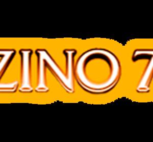 Кратко о казино Азино777/Azino777