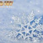 Азино777 — праздничный сайт