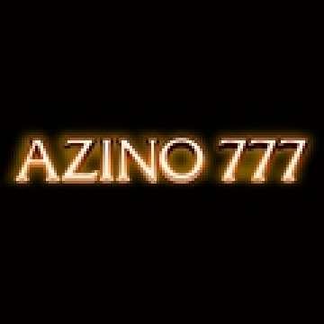 Отрицательные отзывы о Азино777