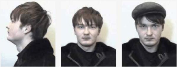 В The Bell узнали имя создателя онлайн-казино Azino777 и связали его с Украиной