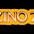 Опробуйте уникальные игровые автоматы в казино Azino777