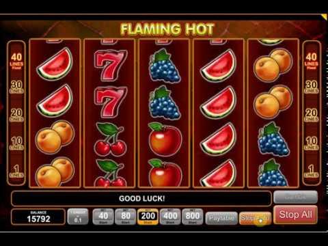 Азино777 гласный сайт - играй в игровые автоматы на деньги с удовольствием