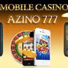 Все способы авторизации в онлайн казино