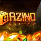 Играть в клубе Азино777