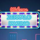 Отыщите зеркало Азино777 на сегодня и приступайте к игре
