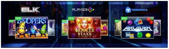 Как проходит авторизация в казино через зеркало