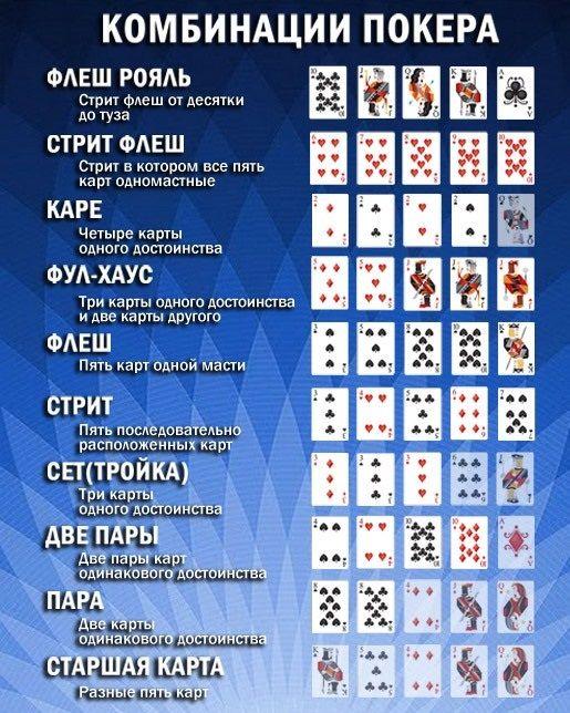 TOPIC: азино777 мобильная версия играть онлайн e l s azino777 бонус за регистрацию 777 рублей