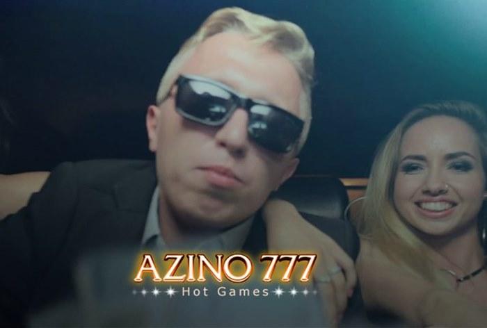 Запрещенное онлайн-казино Azino777оказалось одним изкрупнейших рекламодателей
