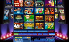 Официальное зеркало казино Azino777