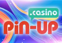 Бонусы Казино Pin Up🎉 Скачать Приложение На Мобильный